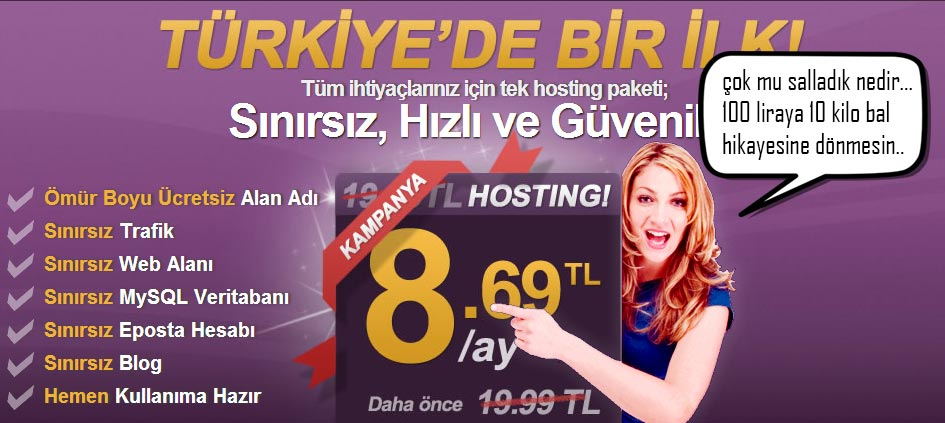 komik hosting banner